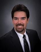 Director, Region 1 of East Valley Association of Realtors