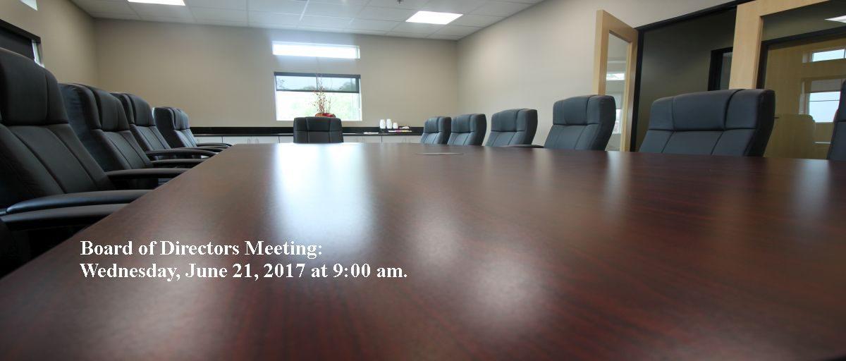 Permalink to: Board of Directors