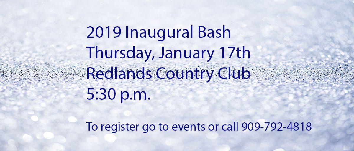 Permalink to: 2019 Inaugural Bash
