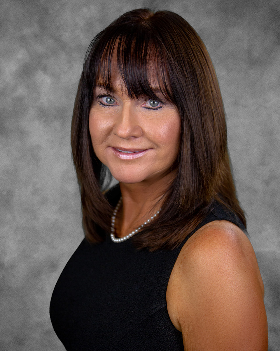 Director, Region 3 of East Valley Association of Realtors