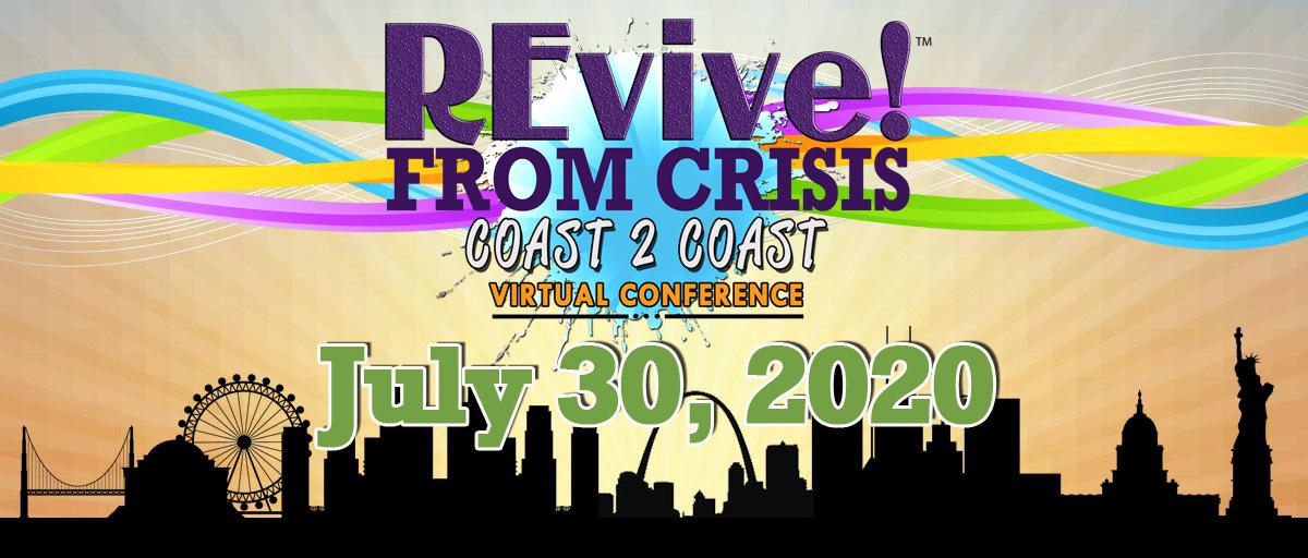 REvive! Coast 2 Coast